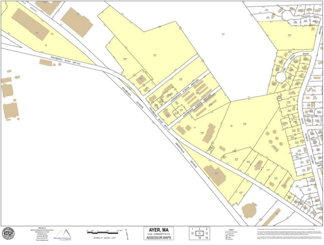 MAP_65_Fritchburg_Rd.JPG