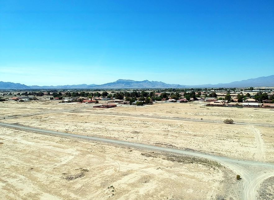 Photo_Pahrump_6.JPG