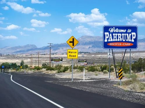 Photo_Pahrump_8.JPG