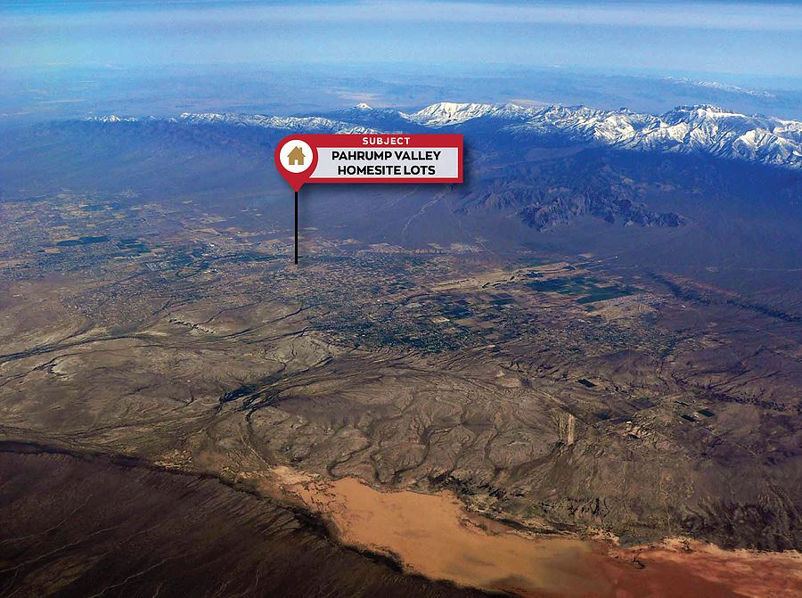 Photo_Pahrump_Aerial.JPG