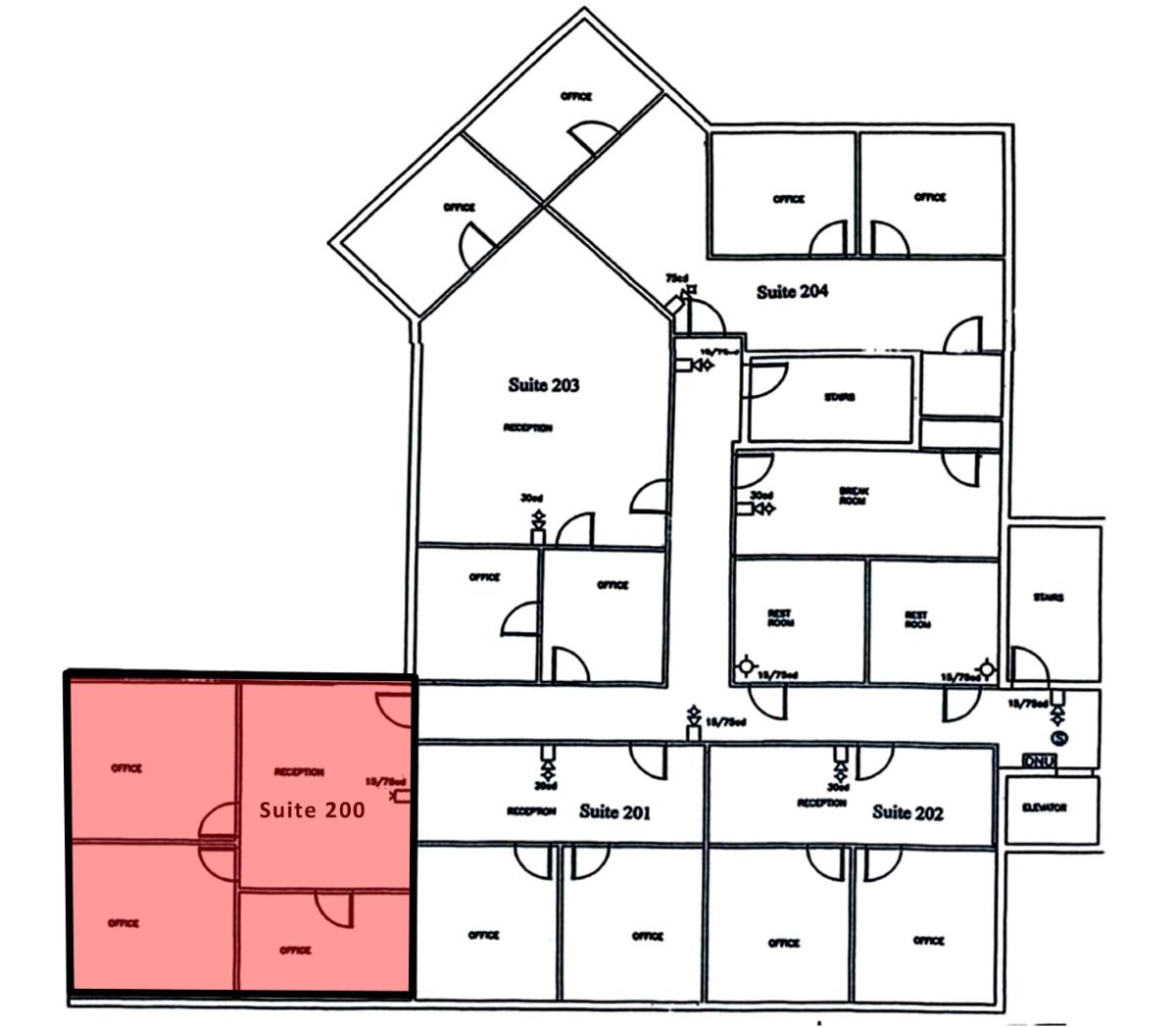 2nd_floor_ste_200_available.jpg