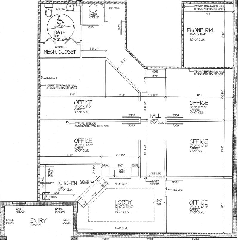 Floor_plan_103_cropped.jpg