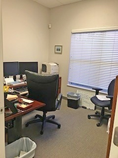 316 Pine Office
