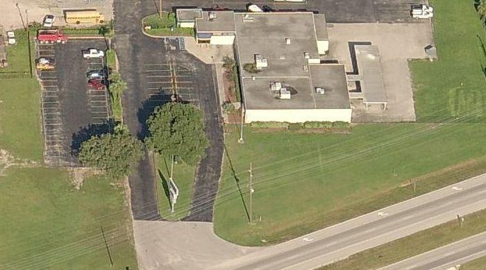 2nd_stdb_aerial.jpg