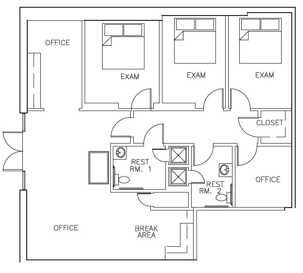 Floor_Plan_1561_Fairbanks_Ave_101.JPG