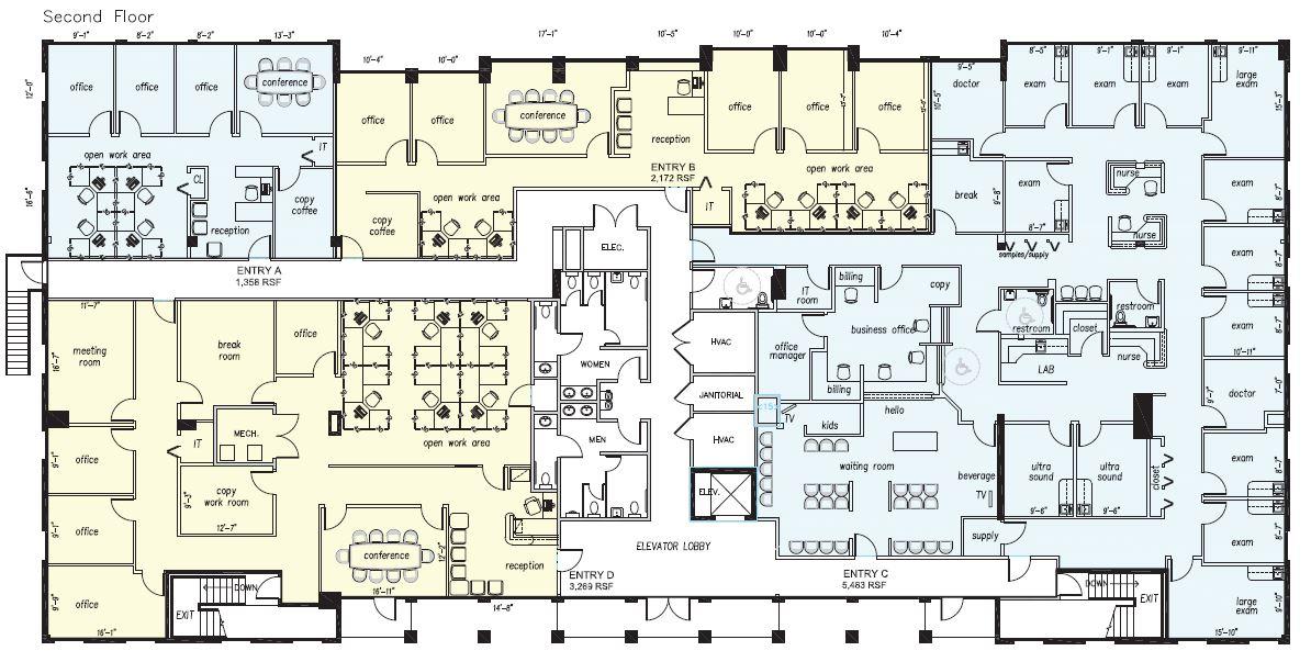 Floor_Plan_1573_Fairbanks_Ave_2_Proposed.JPG
