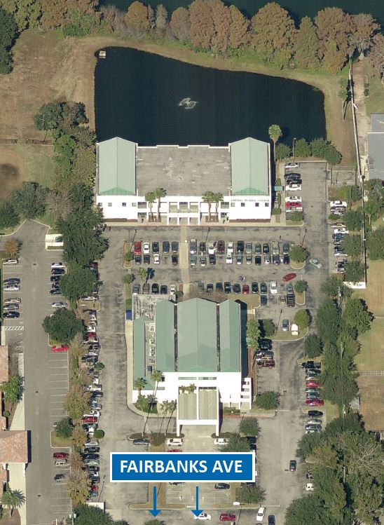Photo_1561_Fairbanks_Ave_aerial.JPG