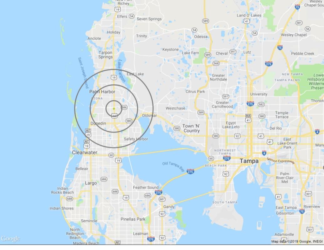 Curlew_Crossing_Site_Map.jpg
