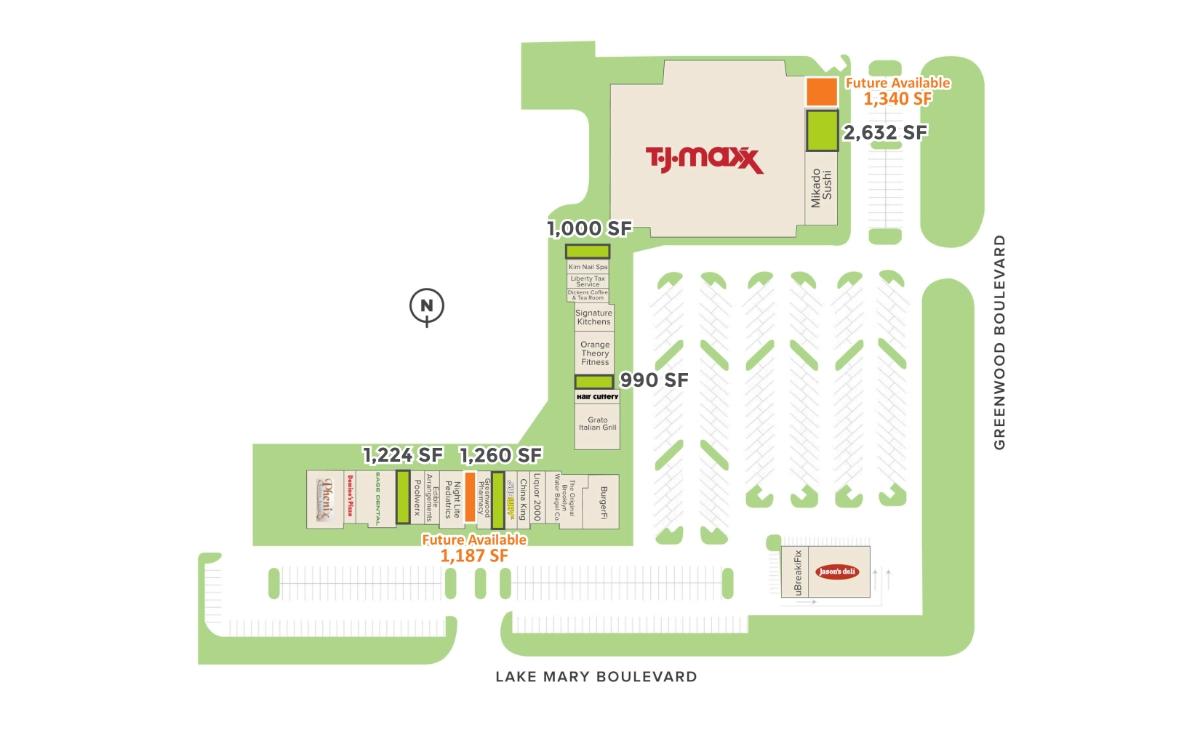 Lake_Mary_Village_Site_Plan.jpg