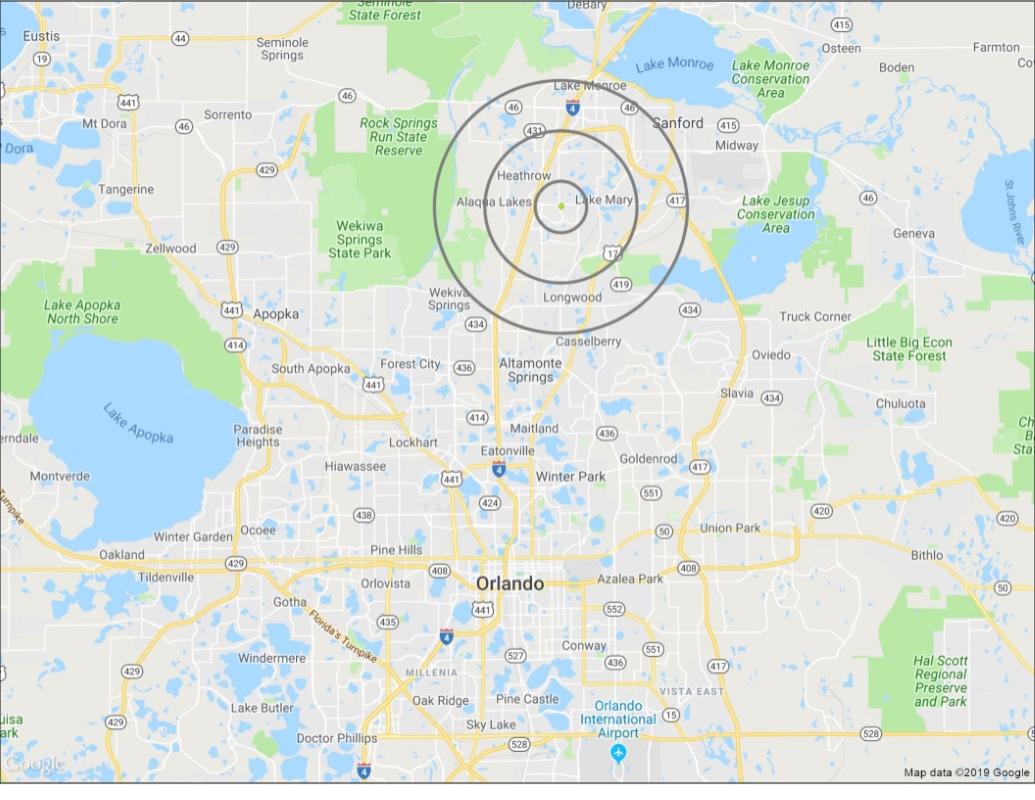 Lake_Mary_Village_Sitemap.jpg