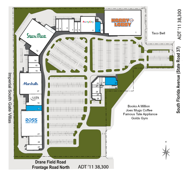 Merchants_Walk_Site_Plan_KIMCO.jpg