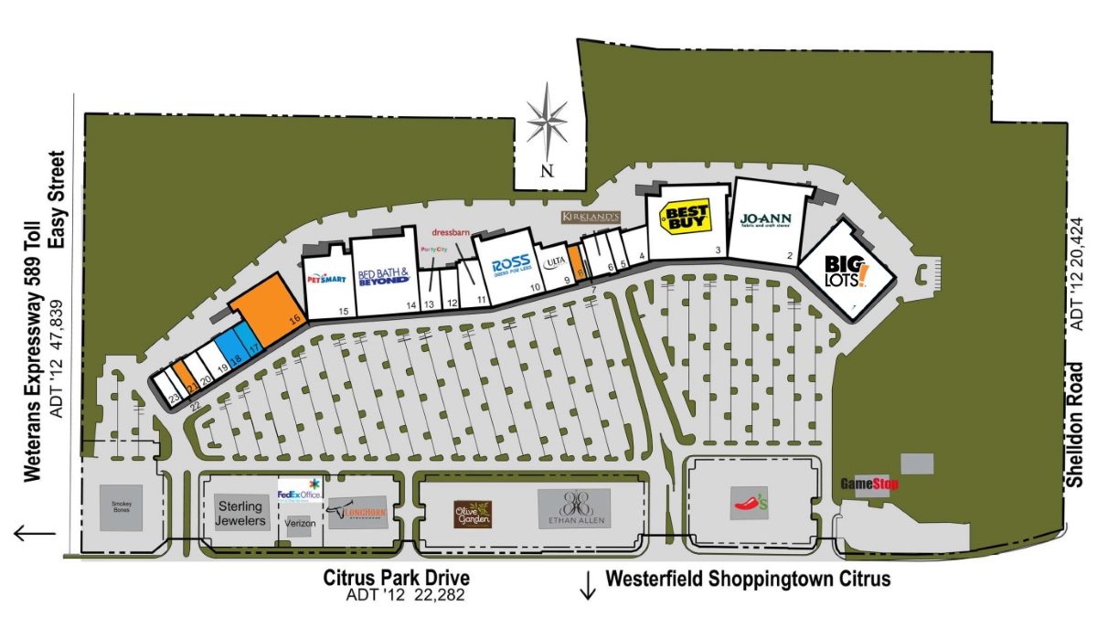 Plaza_at_Citrus_Park_Site_Plan_KIMCO.jpg