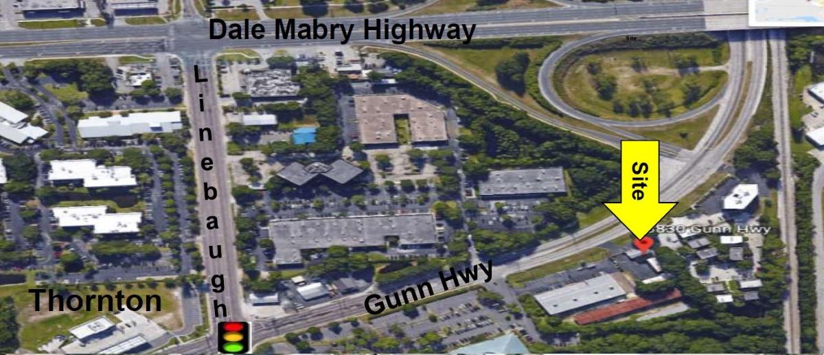Photo_3830_Gunn_Hwy_map.JPG