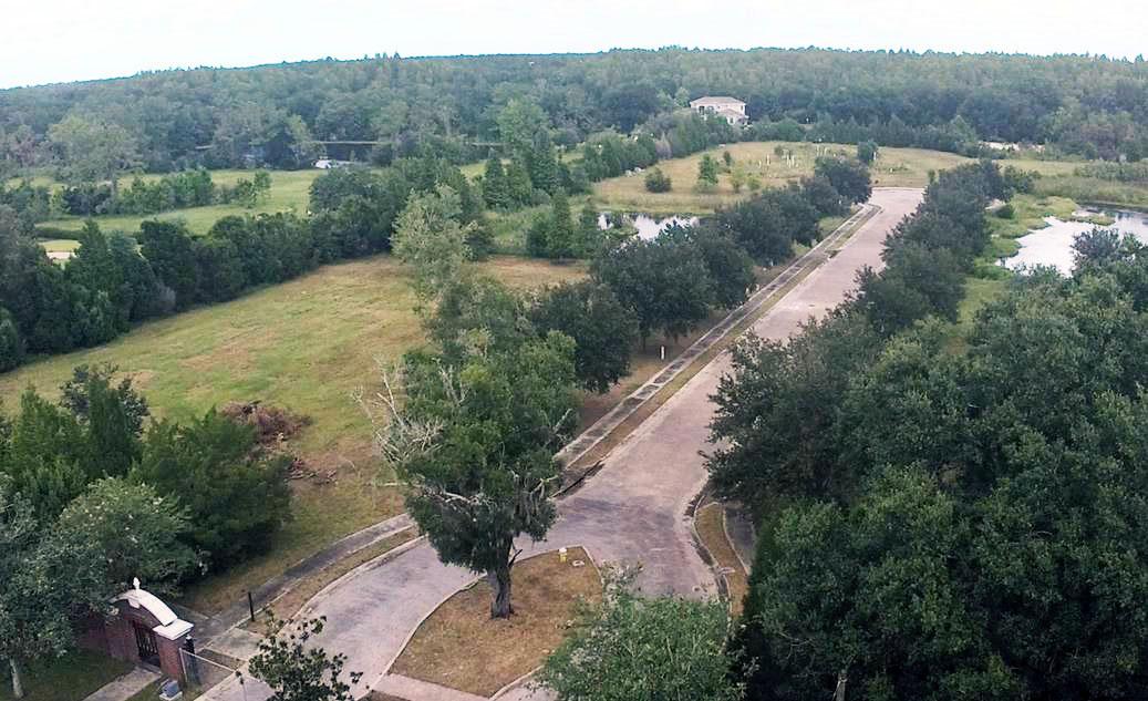 Aerial_view_of_entrance.jpg