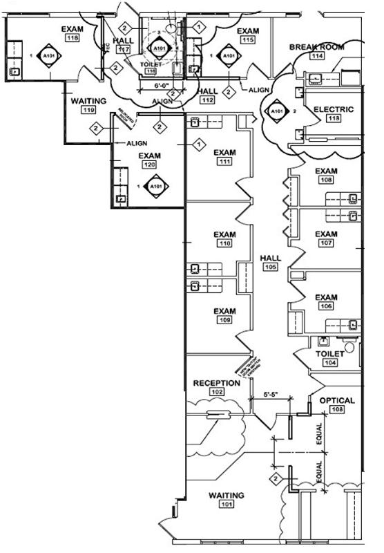Floor_Plan_Ste._102.jpg
