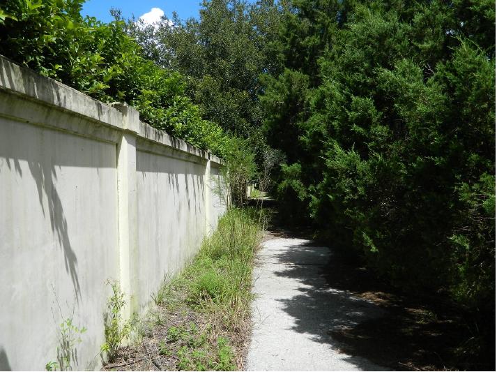 Perimeter_of_pathway.PNG