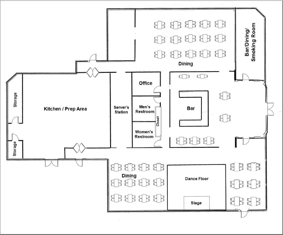 Restuarant_Floor_Plan.jpg