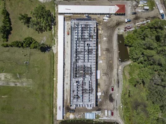 Photo_44_Self_Storage_aerial.jpg