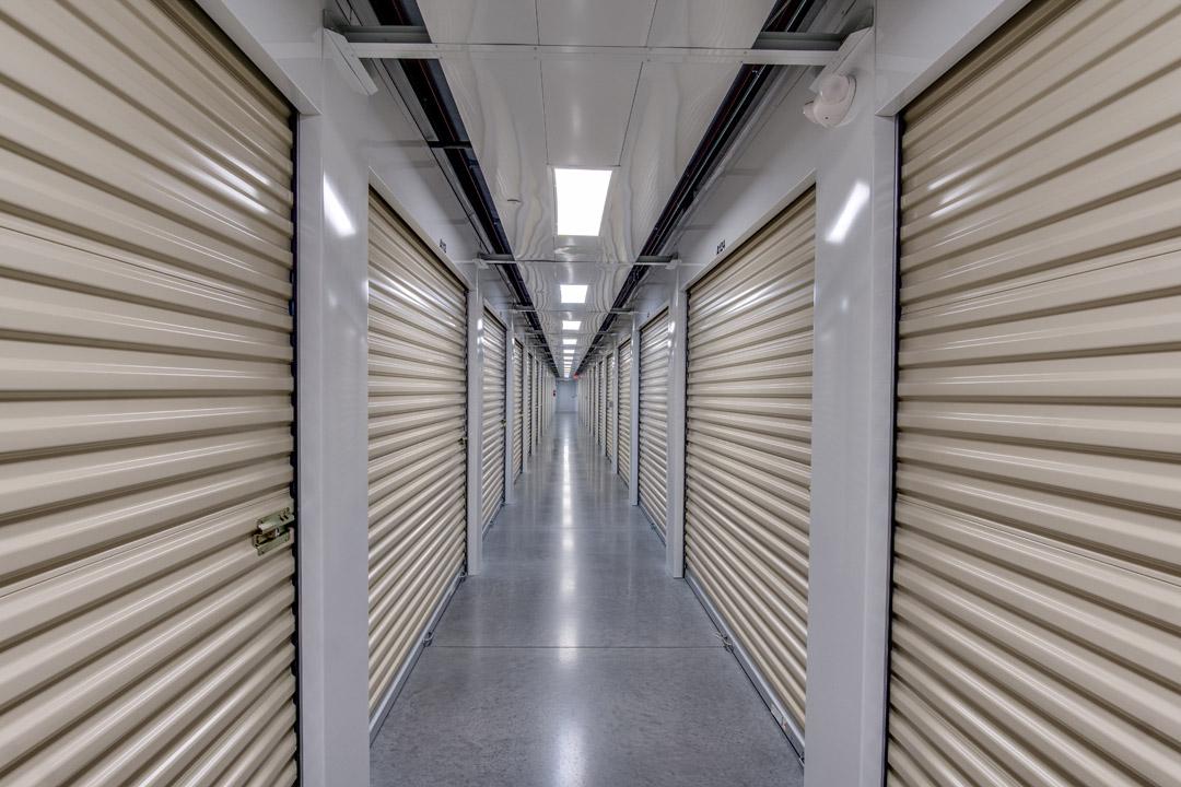Photo_44_Self_Storage_interior.jpg