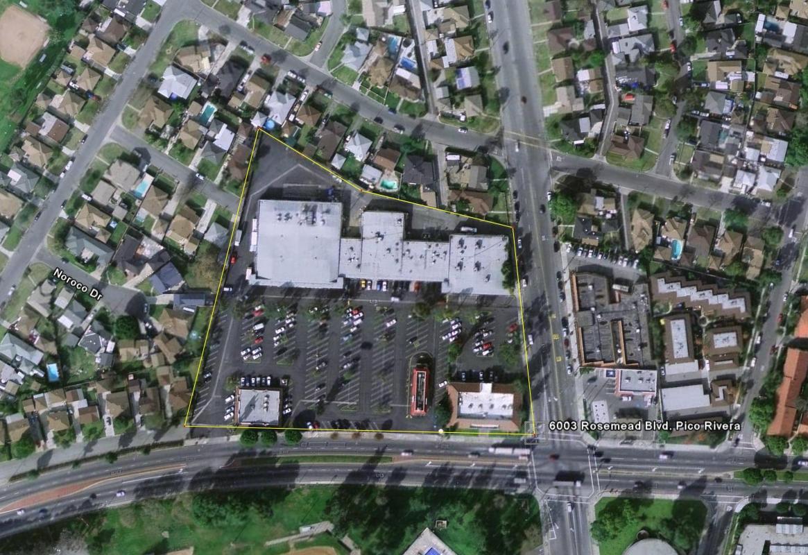 Aerial_Park_Plaza_SC.jpg
