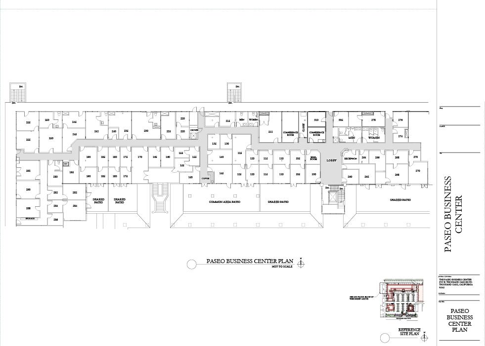 floorplan_Paseo_Business_Center.jpg