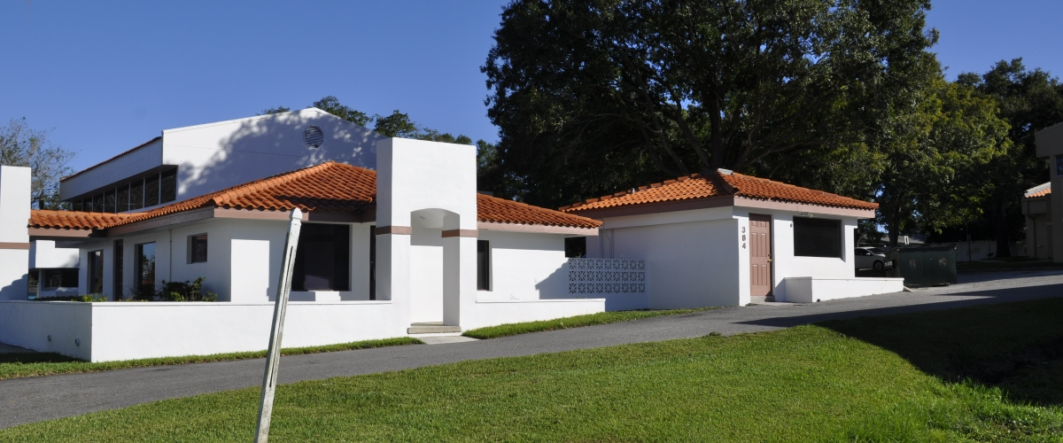 3848_S_Florida_Ave_Featured.jpg