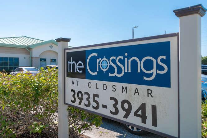 Crossings_sign.jpg