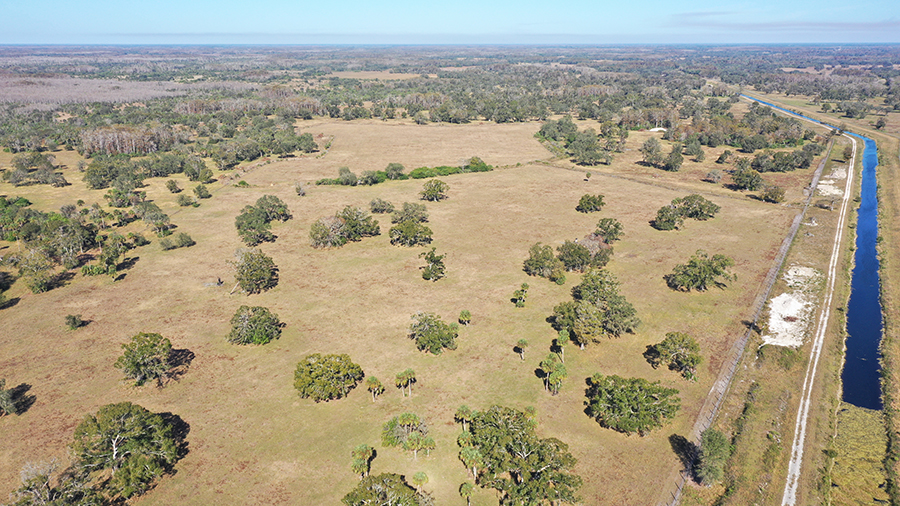 Rock_Lake_Ranch_Aerial_Land.jpg