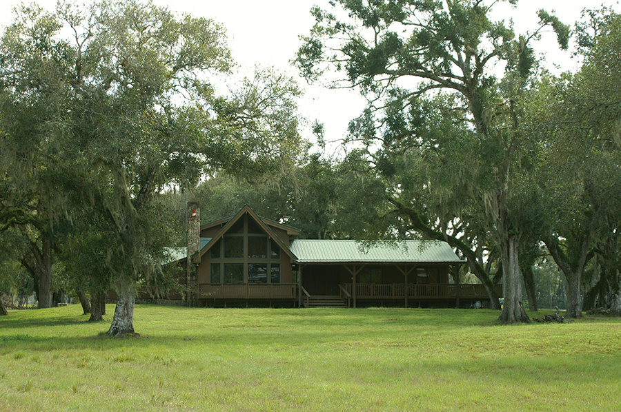 Rock_Lake_Ranch_Main_House.jpg