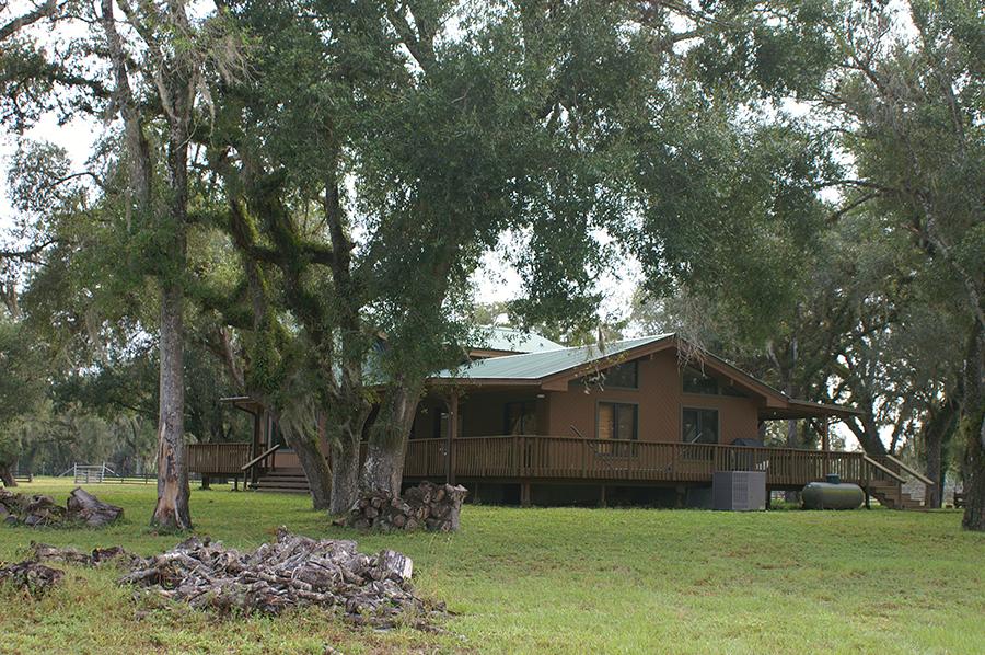 Rock_Lake_Ranch_Main_House_with_Porch.jpg
