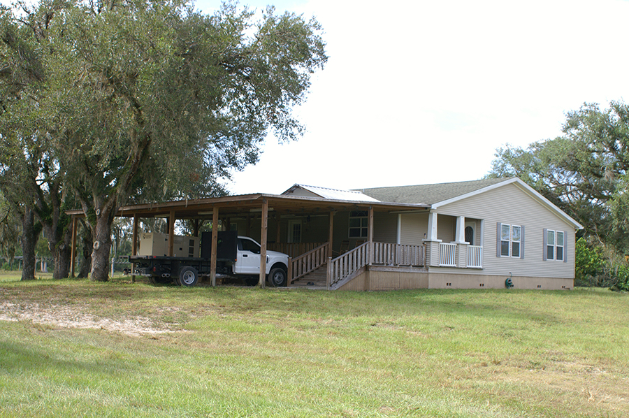 Rock_Lake_Ranch_Modular_Home.jpg
