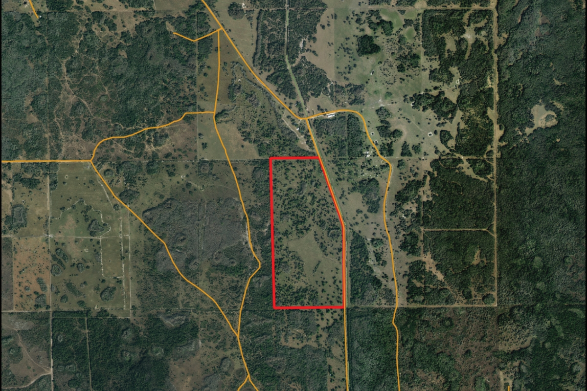 Rock_Lake_Ranch_South_West_Aerial.jpg
