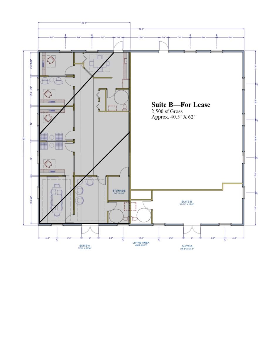 Floor_Plan_Suite_B_jpeg.jpg