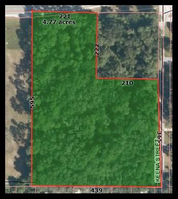 Aerial_Outline.jpg