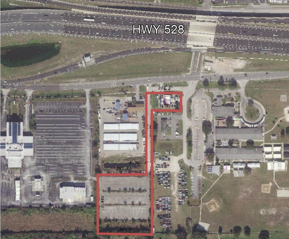 2828_Collingswood_Aerial.jpg