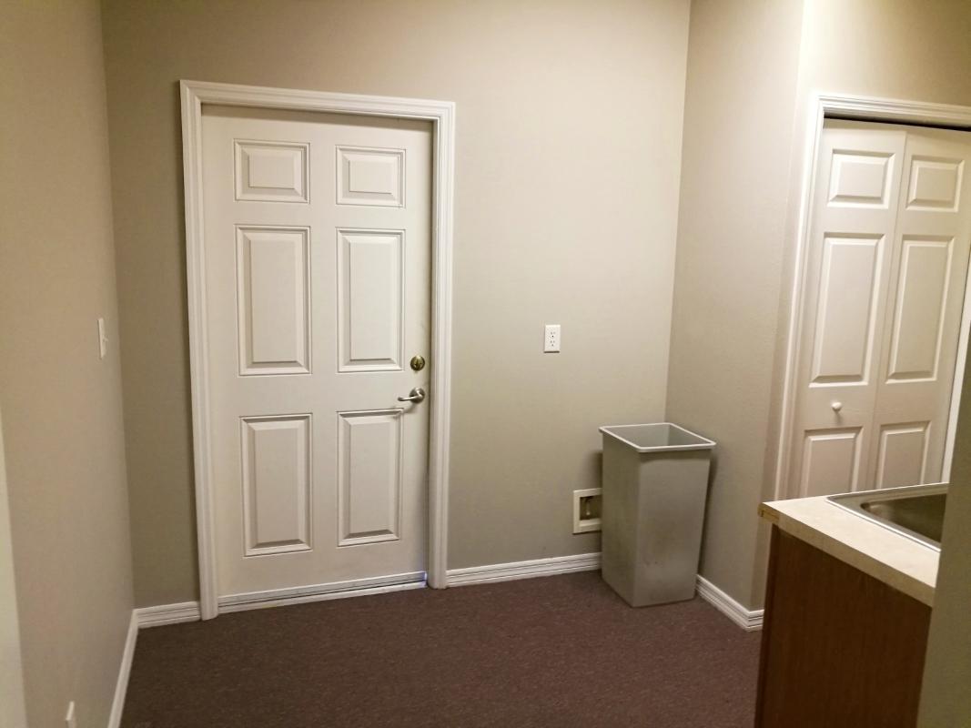 Break_room_2.jpg