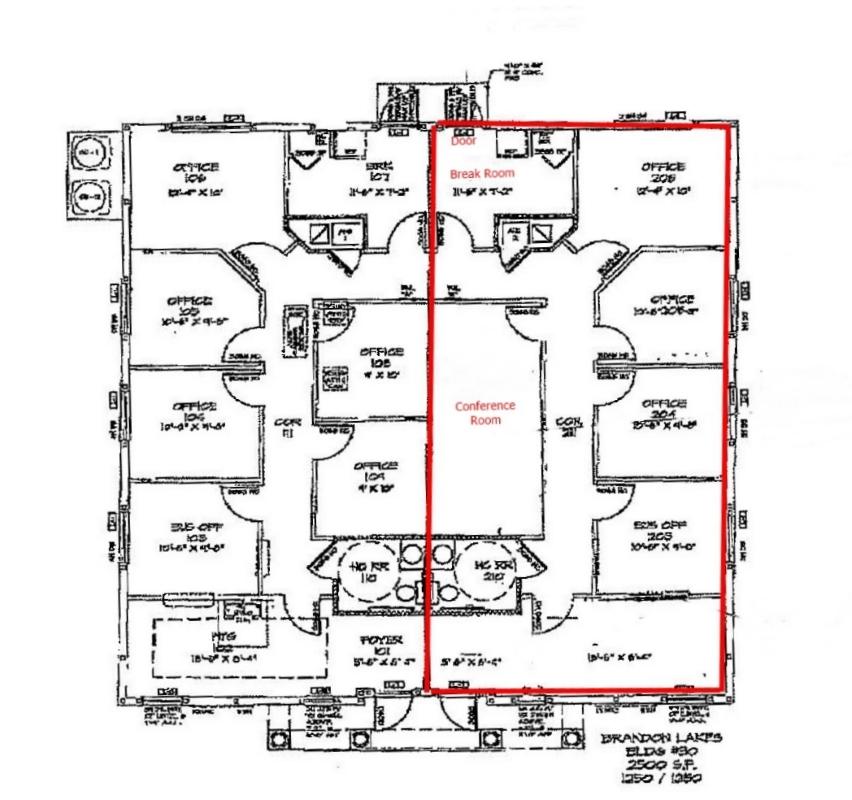 Floor_Plan_Cropped_straightened.jpg