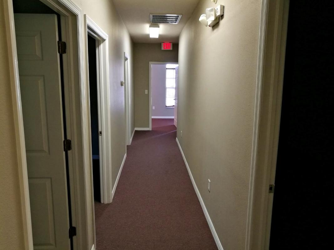 Hall_2.jpg