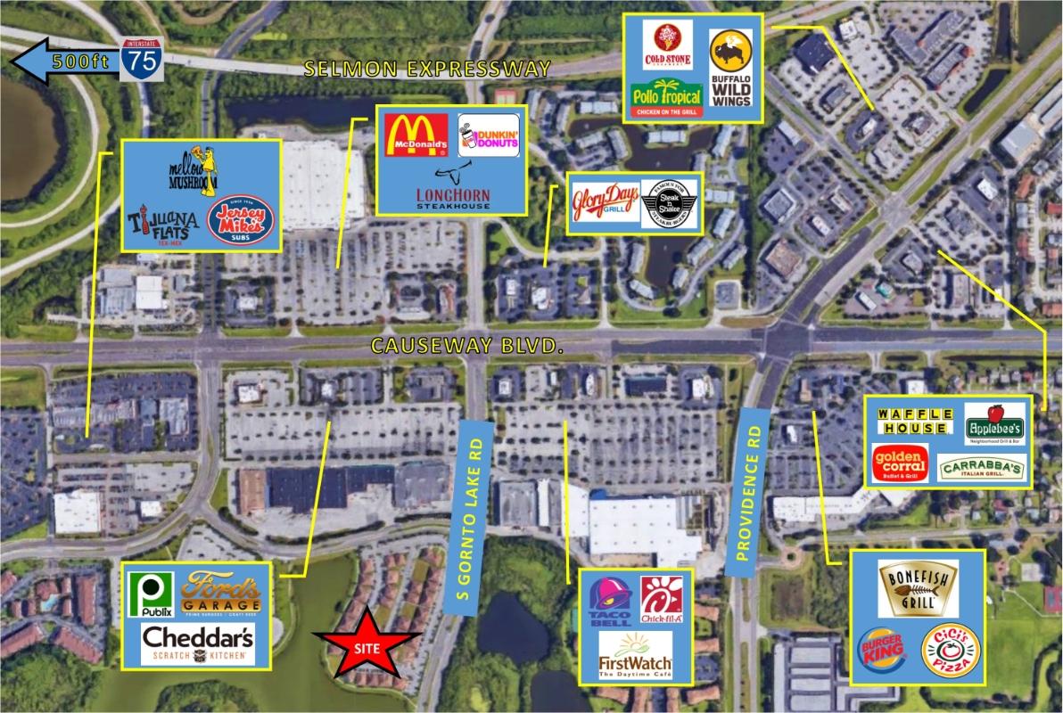 area_map_restaurants.jpg
