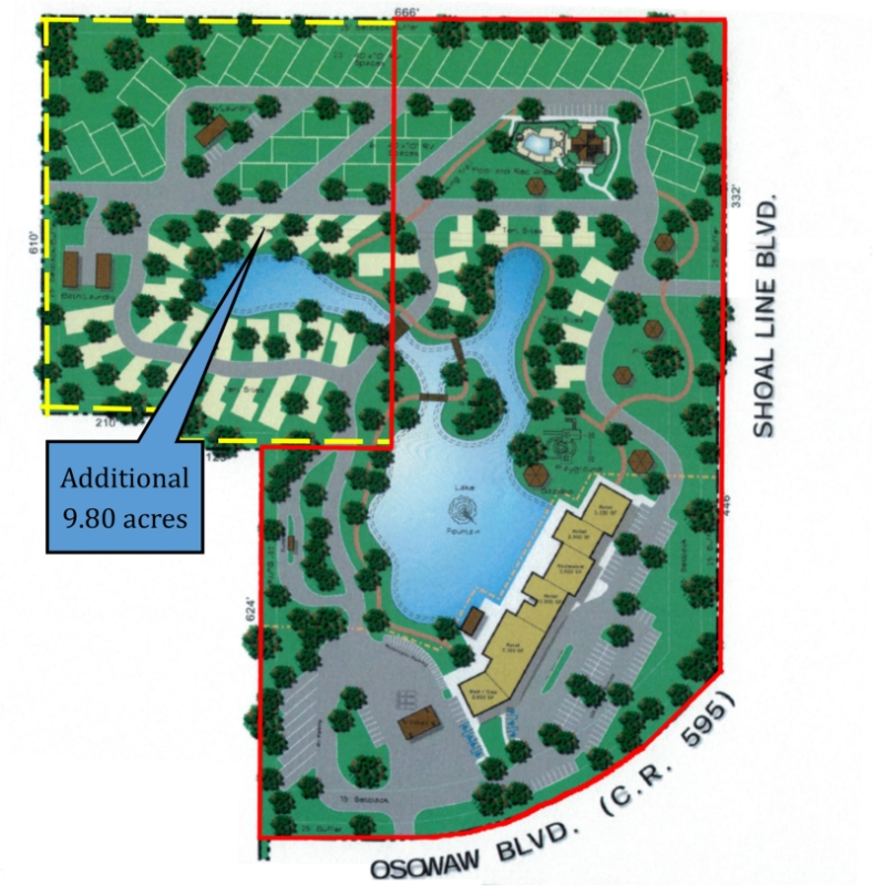 conceptual_site_plan_adjusted_for_additional_acreage.jpg