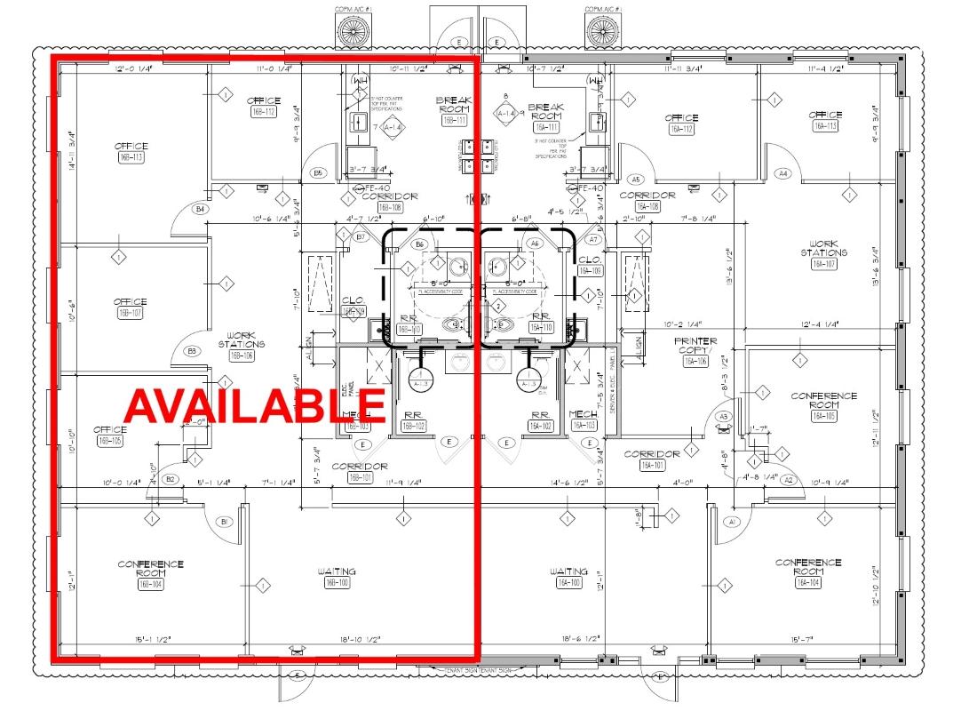 17724_Floor_Plan_Ste._101_Outlined_.jpg