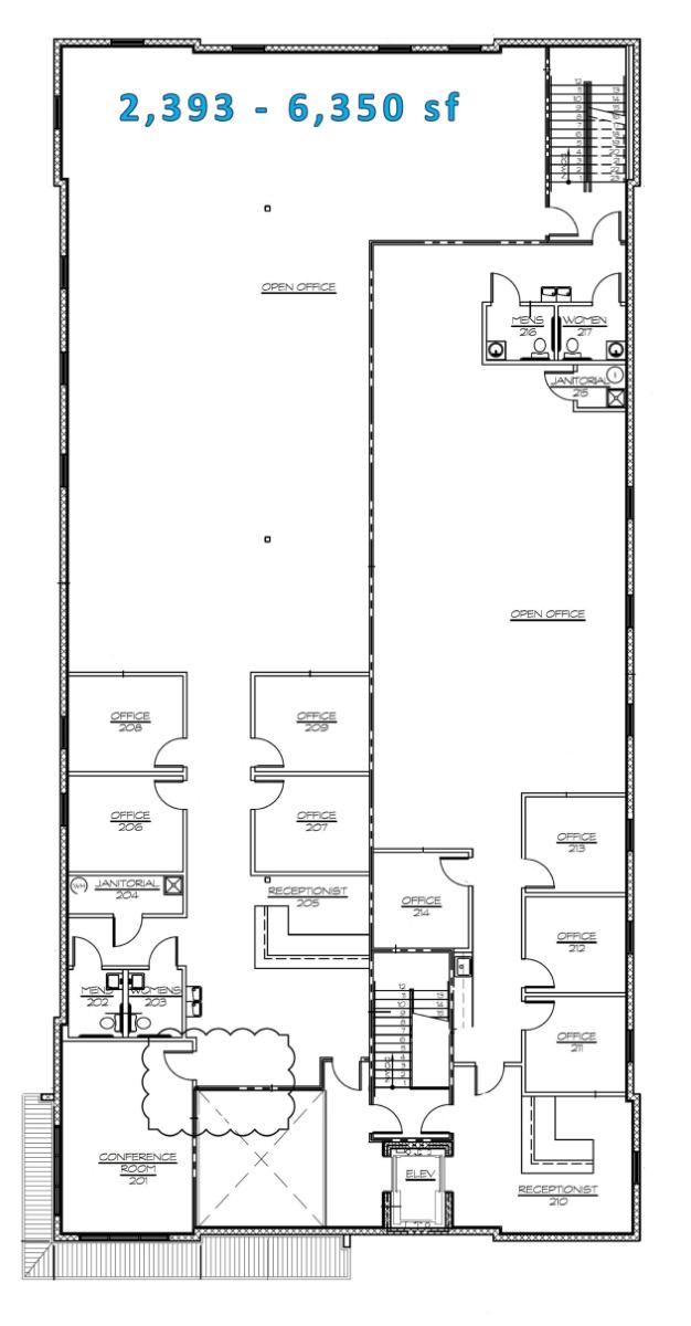 2nd_floor_loopnet.jpg