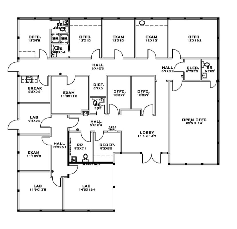5642_floor_Plan.jpg