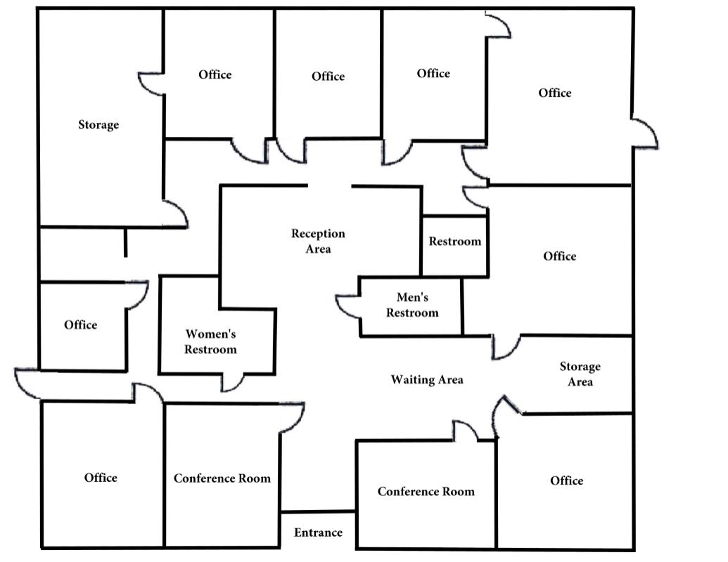 7231_Floor_Plan_labeled.jpg