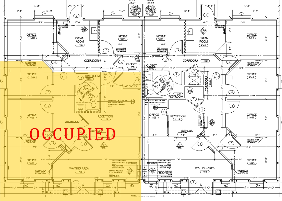 7625_Cita_Ln_Ste_102_floor_plan_with_CPA_occupied.jpg
