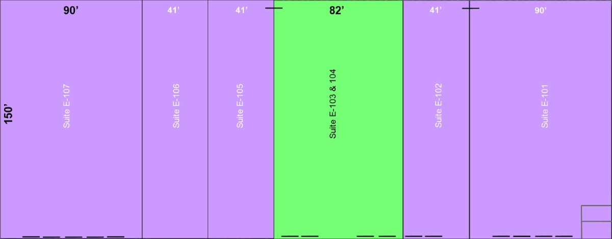 Bldg._E_Site_Plan.jpg