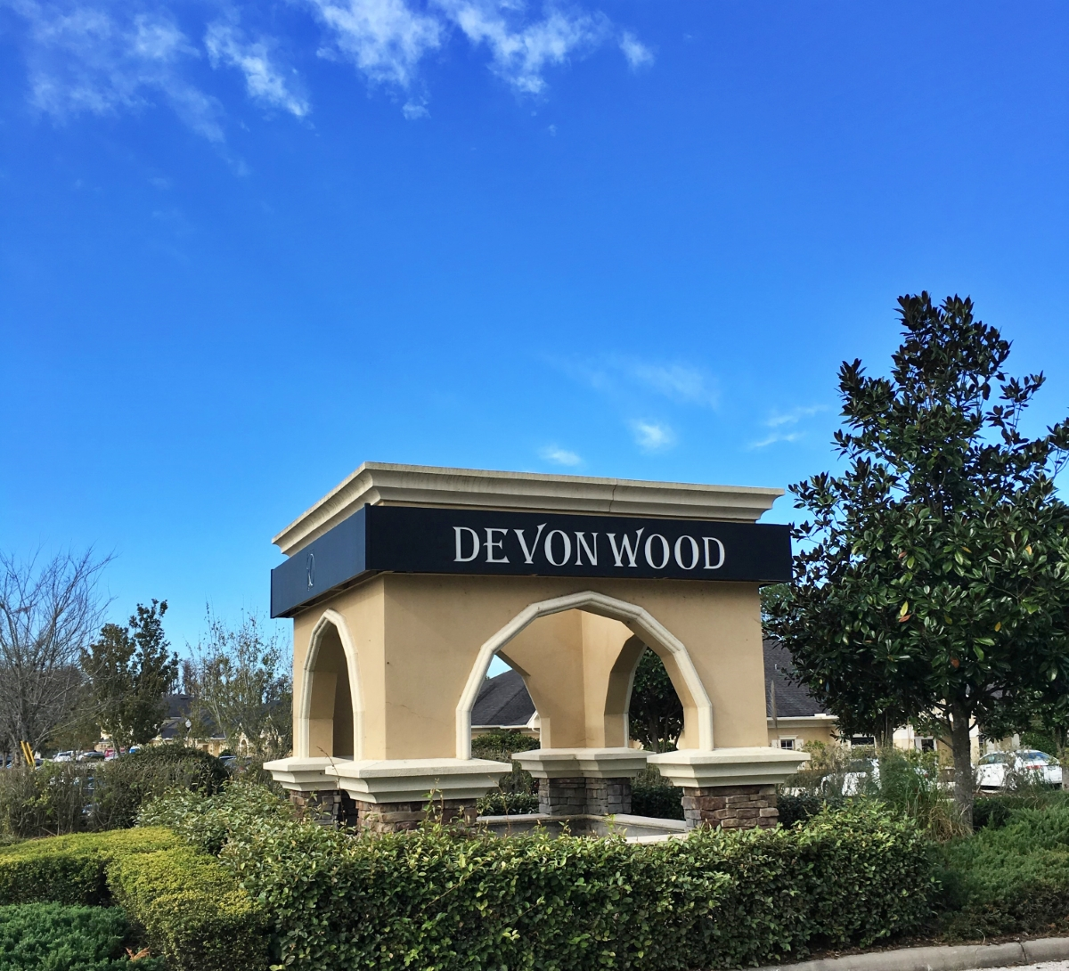 Devonwood_Sign_1.5_edit.jpg