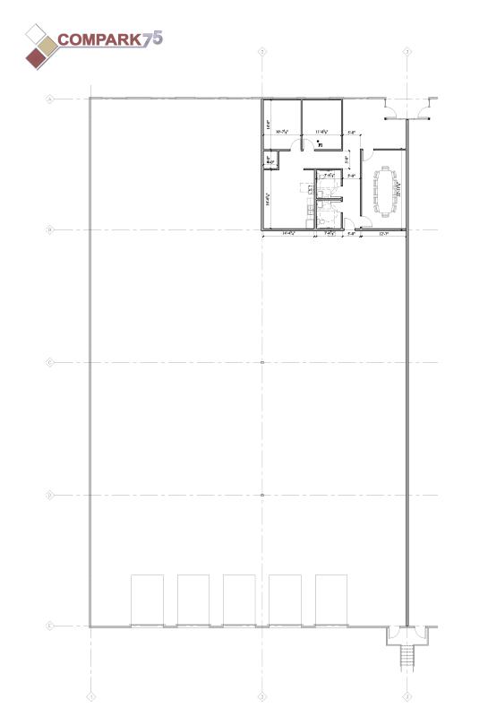 E_107_Floor_plan_w_Compark_logo.png