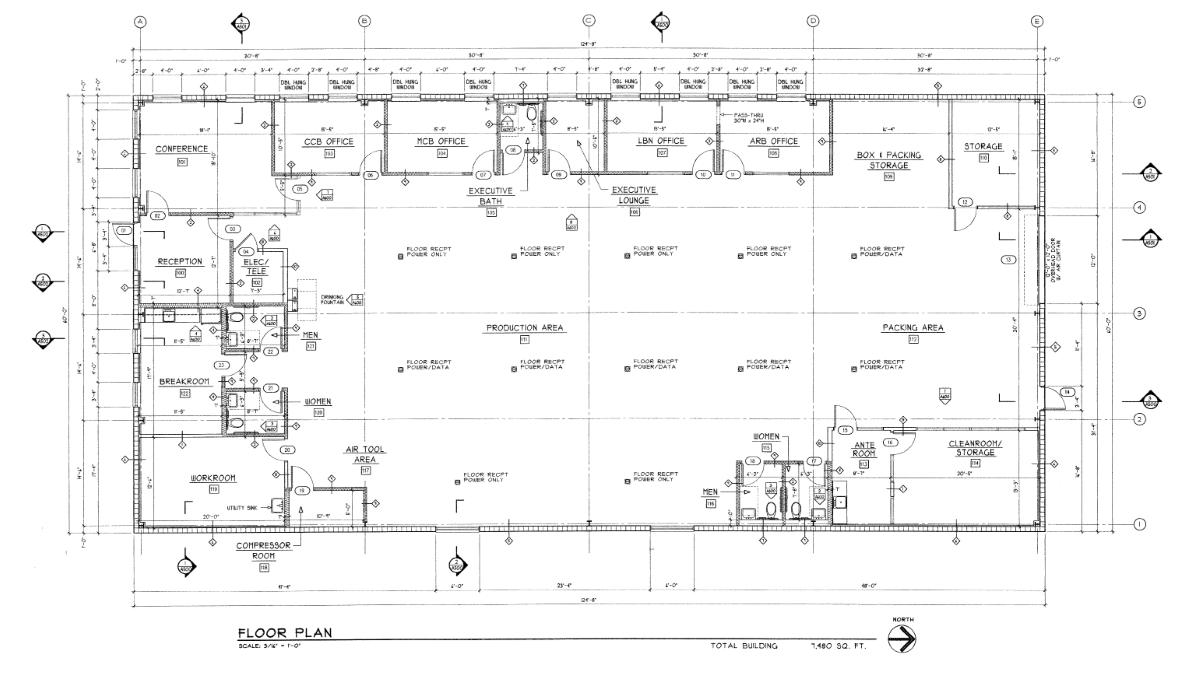 Floor_Plan_4212_Cypress_Gulch.jpg