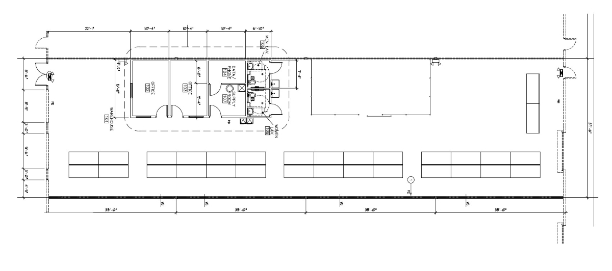 Floor_Plan_4446_Pet_Lane_Ste._102.jpg